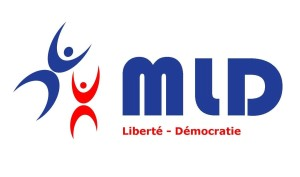 Logo-officiel-MLD